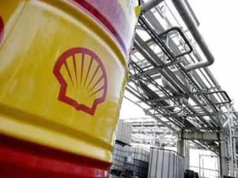 Shell opens its first lubricant laboratory in India
