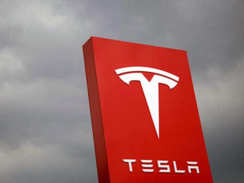 Tesla stock worth just $10 in worst case: Morgan Stanley