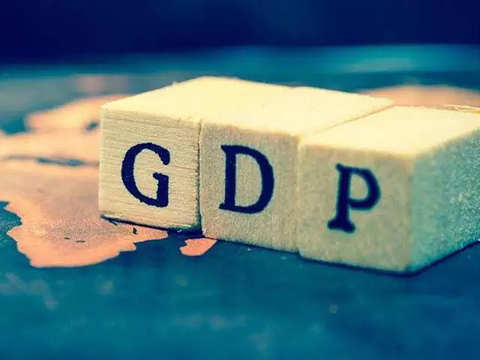 OECD: India's economy to grow 7.5% by 2020 amid slowing global growth