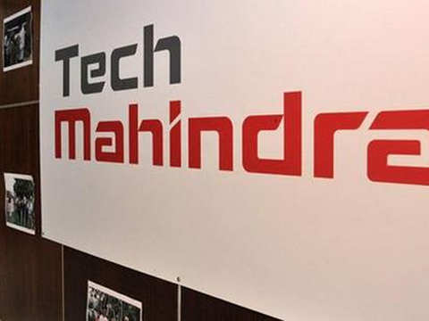 Tech Mahindra inks defence contract worth Rs 300 cr