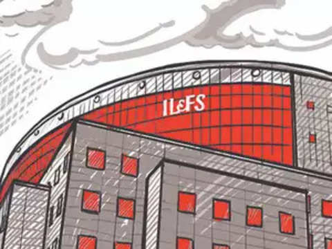 Sale of 10 IL&FS entities underway; board to adopt asset level resolution for group cos: Government