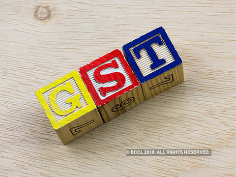 View: New government should hit the ground running on reforming the GST