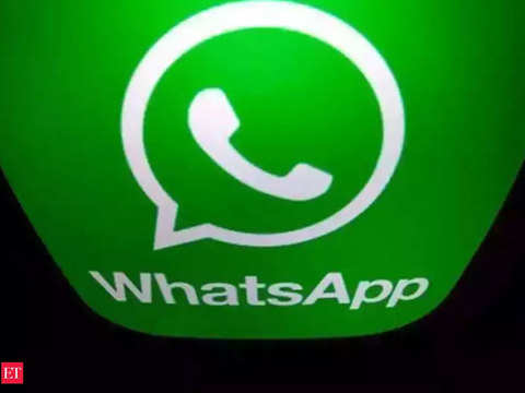 WhatsApp says it moved fast to contain spyware attack damage