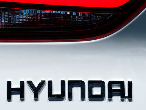 Fleet business to boost electric vehicle drive: Hyundai Executive