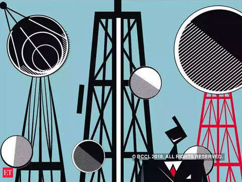 Huawei sanctions: Trai for local telecom gear manufacturing