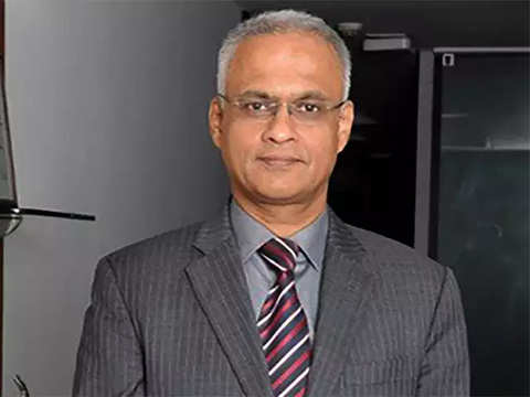 Government intervention needed to prevent NBFC crisis turning systemic: Sunil Subramanian