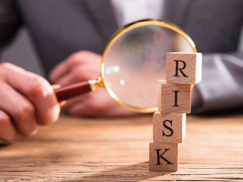 Is there a zero-risk debt mutual fund scheme?