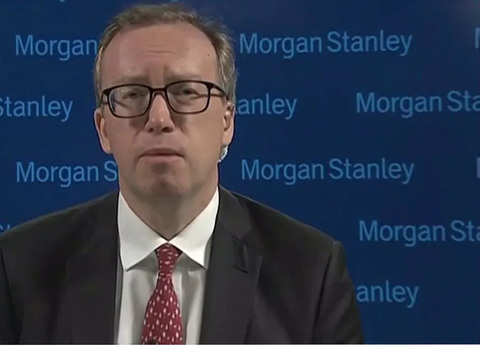 Election result comes at a time when global money can reallocate towards India: Jonathan Garner, Morgan Stanley