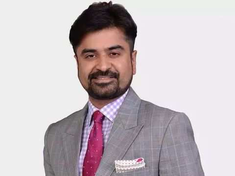Do not try to beat the benchmark, aim to create wealth: Aashish Somaiyaa, Motilal Oswal AMC