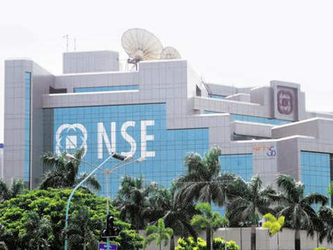 NSE co-location scam: CBI may expand scope of probe beyond FIR