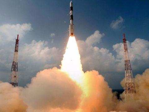 Chandrayaan-2 launch to take place between July 9-16: ISRO