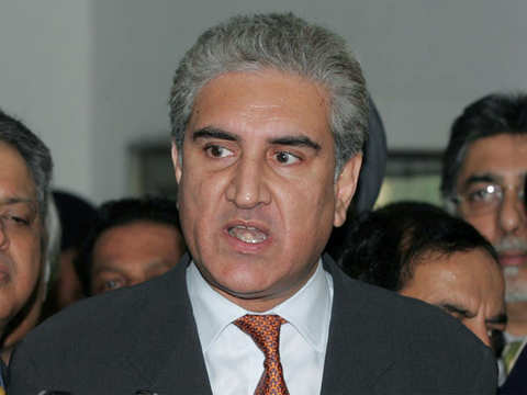 """""""Conflict resolution"""" must for peace in South Asia: Pakistan Foreign Minister at SCO meet"""