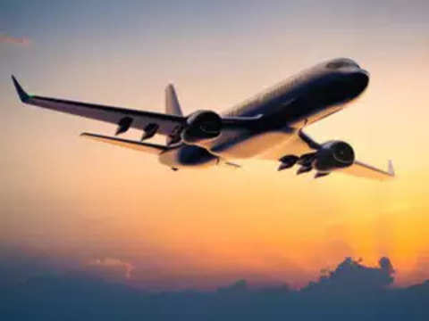 Upcoming government needs to do much more for aviation: Experts