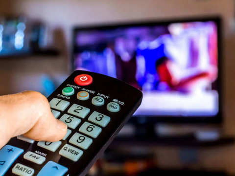 I&B ministry asks channels to adhere to news and non-news categories