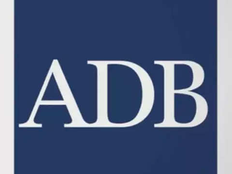 Asian Development Bank to provide USD 750 million loan to India for railway track electrification project