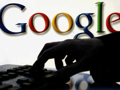 Google experiences 'indexing' issues, users see stale search results