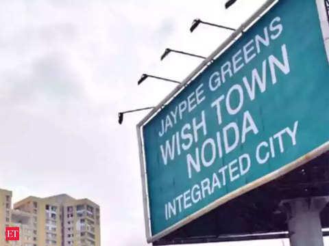 Jaypee Infratech lenders start negotiations on NBCC's bid as per NCLAT order