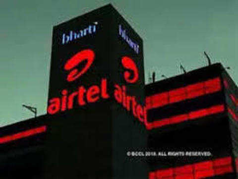 Airtel signs up IBM to block unwanted calls