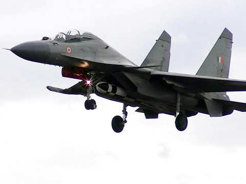 Seniority likely to be overlooked for IAF top post