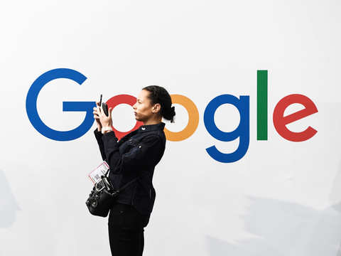 Google has changed the way users search on their smartphones