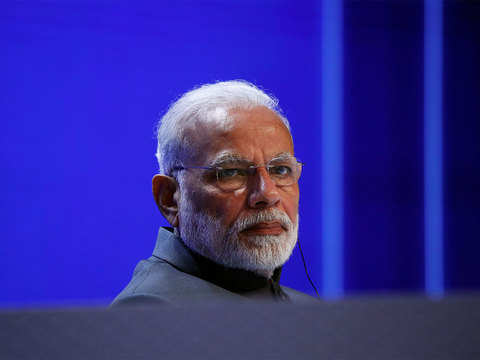 Action-packed foreign policy agenda awaits PM Modi in 2019
