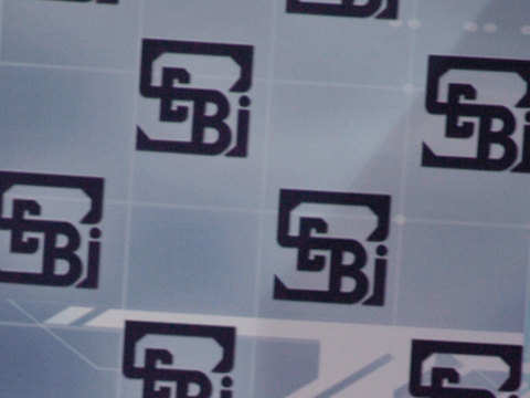 Sebi fines 5 entities Rs 39 lakh for manipulative trade in BSE stock options segment