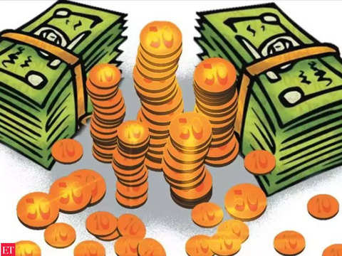 Tax cuts, robust banking sector to revive private investment: Economists