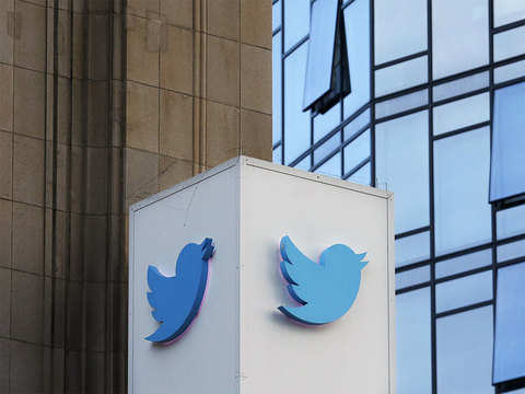Twitter recorded 396 million tweets for #Loksabhaelections2019