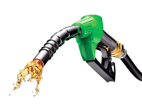 GST on fuel, easier licensing rules the needed energy bars