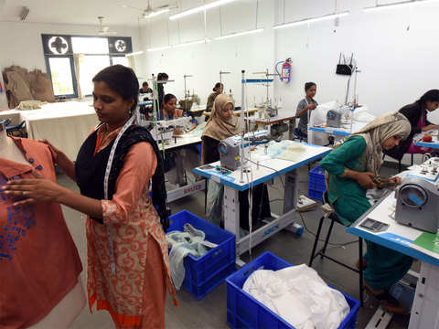 MSME Schemes: Everything about Providing Assistance to Training Institutions
