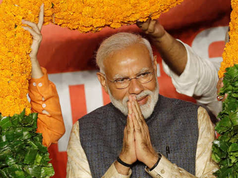 Decoding verdict 2019: How a right PM took left turn