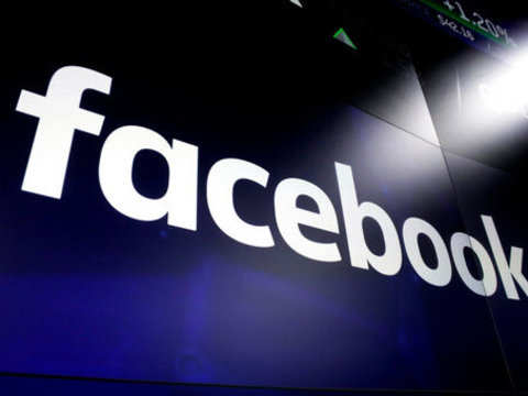 Facebook on a cleaning spree, removes 3 mn fake accounts