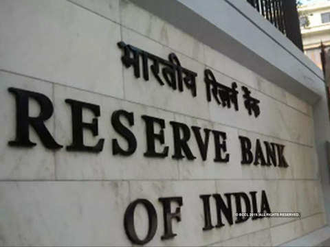 RBI plans liquidity buffer at shadow banks to aid stressed sector