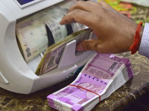 India on US watch list for currency practices