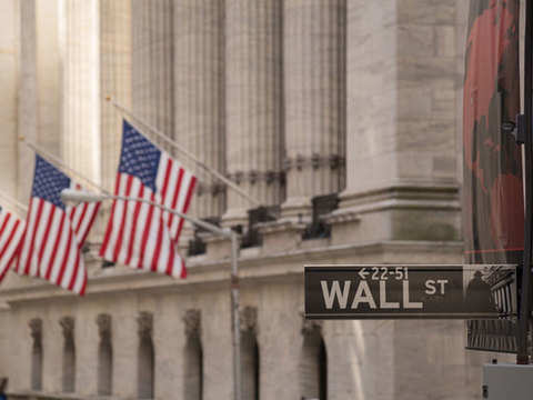 Wall Street week ahead: Trade protection doesn't have to exclude growth stocks