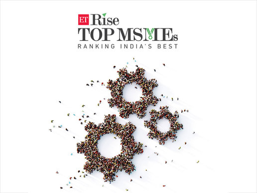 ETRISE Top MSMEs Ranking: REConnect Energy and Clairvoyant India bag top honours