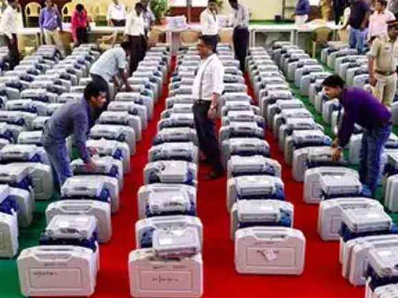 Counting of votes begins to decide next PM