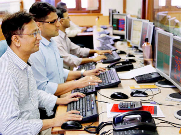 Traders' Diary: Nifty may consolidate a bit