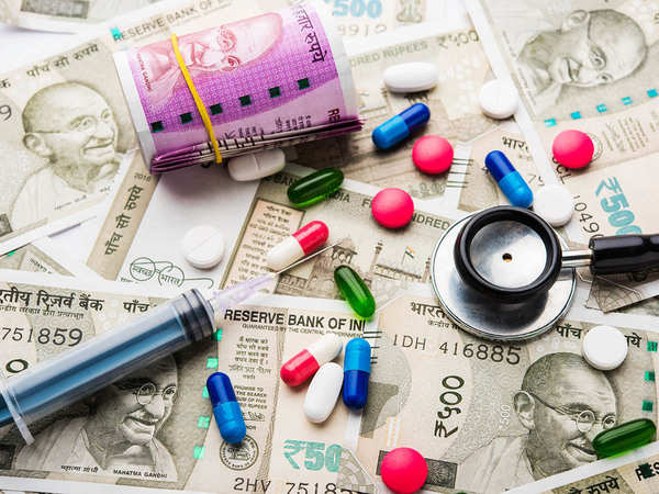 View: As rich countries reel from COVID-19, is wealth really an indicator of good healthcare?
