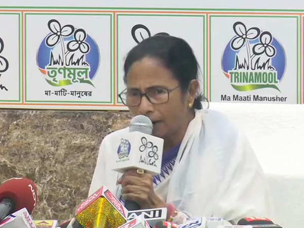 Election News: Mamata Banerjee to hold election meeting in Mathurapur tomorrow before PM Modi's rally