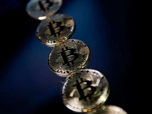 commercianti bitcoin a delhi