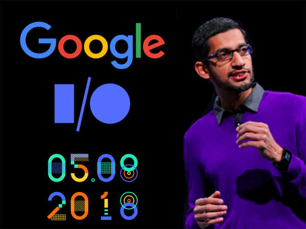 Google I/O 2018 Keynote Highlights: AI in healthcare; Android P puts focus back on simplicity, intelligence & addresses pain points