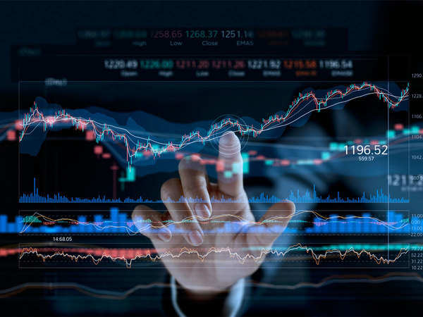 Traders' Diary: Nifty has crucial support at 11,600