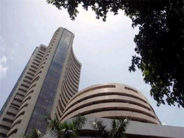 Trader's Diary: Expect a positive bias from Nifty in medium term