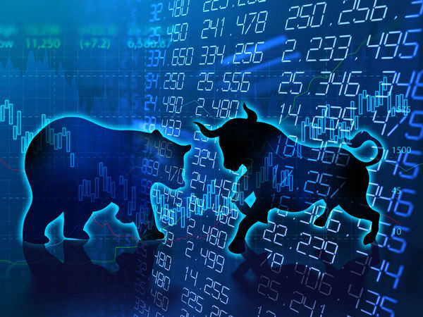 Traders' Diary: Nifty50 outlook bearish