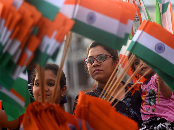 Independence Day 2018 LIVE Updates: India now land of reform