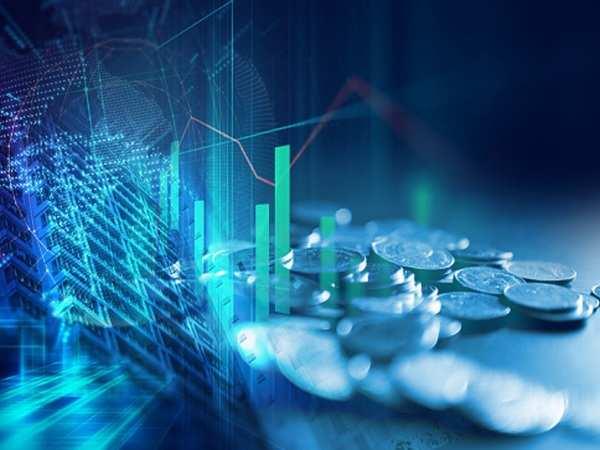 Traders' Diary: Nifty trading range at 11,500-11,800