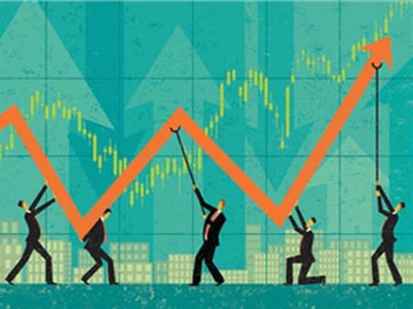Traders' Diary: Nifty has support at 11,650 level