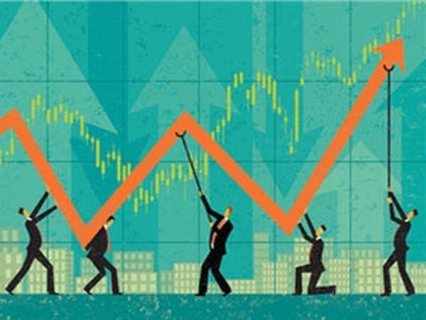 Traders' Diary: Nifty trading range at 10,800-11,250
