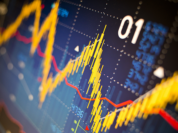 Traders' Diary: It's over to election result now